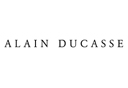Visit Alain Ducasse now! Get the full restaurant review, selections from the menu, restaurant hours, location, and more!
