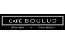 Visit Cafe Boulud now! Get the full restaurant review, selections from the menu, restaurant hours, location, and more!