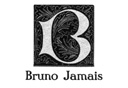 Visit Bruno Jamais now! Get the full restaurant review, selections from the menu, restaurant hours, location, and more!