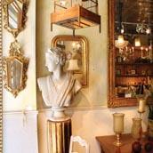 Collectania - Antiques