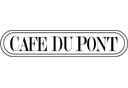 Visit Cafe Du Pont now! Get the full restaurant review, selections from the menu, restaurant hours, location, and more!