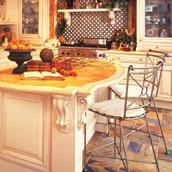 Euro Concepts, Ltd. - Designer Kitchens
