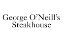 George O'Neal's Steak House