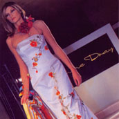 Janine Drey - Women's Fashion