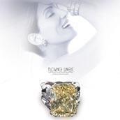 Kaufmann de Suisse - Fine Jewelry