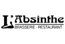 Visit L'Absinthe now! Get the full restaurant review, selections from the menu, restaurant hours, location, and more!