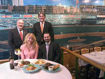 Mickey Mantle's: See the menu, the review, restaurant hours, location, and more.