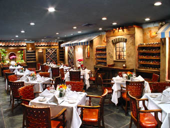 Nicola Paone: See the menu, the review, restaurant hours, location, and more.