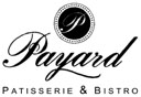 Visit Payard now! Get the full restaurant review, selections from the menu, restaurant hours, location, and more!
