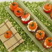 Tastings By Payard - Full Service Catering