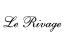 Visit Le Rivage now! Get the full restaurant review, selections from the menu, restaurant hours, location, and more!
