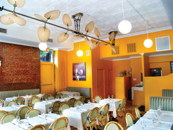 Sabor: See the menu, the review, restaurant hours, location, and more.