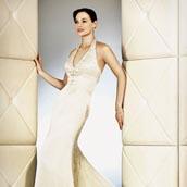 Vivaldi Boutique - Women's Fashion