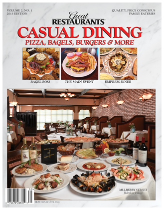 www.greatrestaurantscasualdining.com