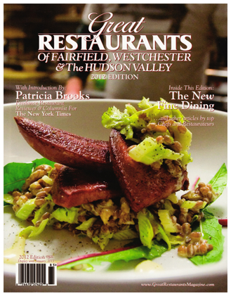 www.greatrestaurantsmagazine.com