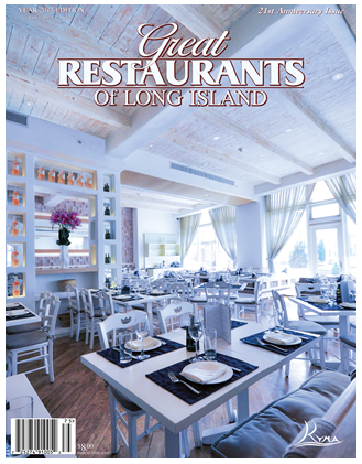 www.greatrestaurantsmag.com/LI