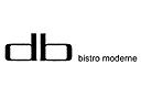 Visit DB Bistro now! Get the full restaurant review, selections from the menu, restaurant hours, location, and more!