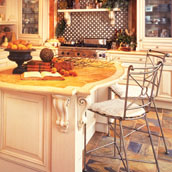Euro Concepts, Ltd. - Designer Kitchens