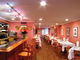 Joanna's: See the menu, the review, restaurant hours, location, and more.