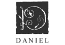 Visit Daniel now! Get the full restaurant review, selections from the menu, restaurant hours, location, and more!