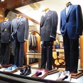 Take 6 by Kashani - Men's Fashion