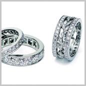 Zig Zag Jewelry Designs - Fine Jewelry